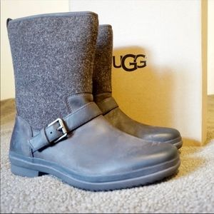 Women UGG boots size 9.5